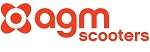 Agm_scooters_logo