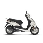 Piaggio_New_Fly_wit